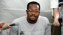 Von Miller's offseason going from bad to worse