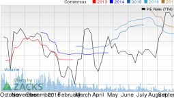 Why Mitsui (MITSY) Could Be a Top Value Stock Pick