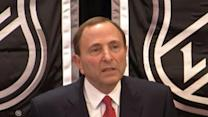 NHL: Owners Have Approved Labor Deal