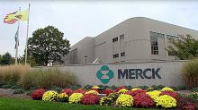 FDA Track Record Bodes Well For Merck Keytruda Plus Chemo: Leerink