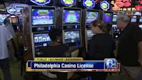 Public hearing underway for 2nd Philly casino