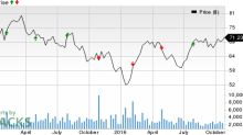 Truck Stocks to Watch for Earnings on Oct 27: ODFL, ULH, YRCW