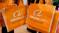 U.S. Markets Unable To Extend Gains, Alibaba chooses NYSE