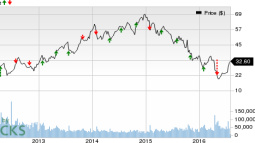 Seagate (STX) Q4 Earnings: Can the Stock Pull a Surprise?