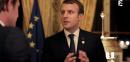 Ce qu'il faut retenir de l'intervention d'Emmanuel Macron sur France 2