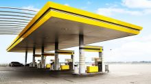 National Fuel Gas Co. (NFG): Hedge Fund Ownership Rebounds In Big Way