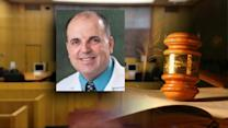 Victims and Families Face Doctor Accused of Fraud in Michigan Court