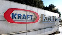Kraft Misses Q2 Estimates on Rising Meat and Diary Costs
