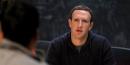 Mark Zuckerberg aurait poussé les fondateurs d'Instagram à copier la fonctionnalité populaire 'Stories' de Snapchat