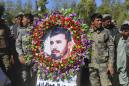 Stakes high in Afghan election as US seeks peace pact