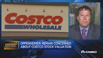 Costco: One of the best run companies