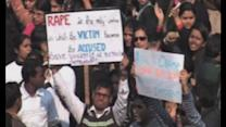 India bans controversial rape documentary