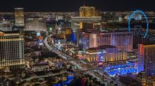 Better Buy: Wynn Resorts Ltd. vs. Caesars Entertainment
