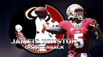 Best of Jameis Winston vs Miami