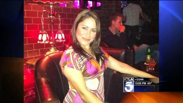 Cal State Fullerton Student, Army Vet Reported Missing