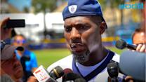 Dez Bryant -- NFL Coach Calls BS on Tape ... 'It Doesn't Exist'