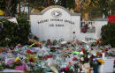 'You Can't Teach Dead Kids.' Safety Report Warns Florida Schools to Do More After Parkland Shooting