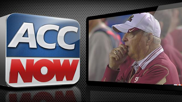 Bobby Bowden Thinks Noles Are