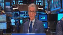 Pisani's market open: Stocks rebound