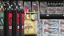 Indiana convenience stores sue for the right to sell cold beer