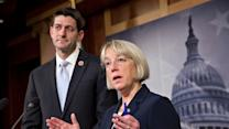 Paul Ryan: Presidential Ambitions Not a Consideration in Reaching Budget Deal