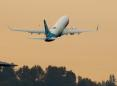 Boeing cuts jet demand forecast on pandemic crisis