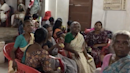 Inside A Kerala Flood Relief Camp