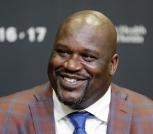 Unfortunately, Shaquille O'Neal isn't actually a flat-Earther: 'I'm joking, you idiots'