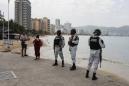 Mexico surpasses France in coronavirus death toll