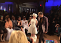 Teen Model With Down Syndrome Rocks New York Fashion Week