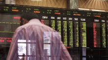 Investors Flock to Pakistan ETF Before Emerging Market Entry