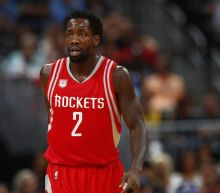 Patrick Beverley rips NBA trend of resting players