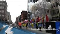 Social Issues Breaking News: Defense for Accused Boston Marathon Bomber Seeks Additional Lawyer