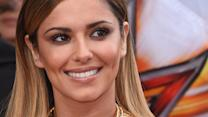 X Factor announcer Peter Dickson on Cheryl's new name