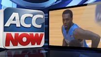 UNC's P.J. Hairston Suspended Indefinitely - ACC NOW