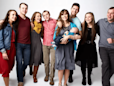 Thoughts On Love From The Duggar
