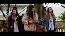 You and I – Acoustic (Summer Six - Live from The Great Escape)