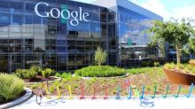 Why Alphabet, DryShips, and Sonic Slumped Today