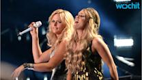 CMA Music Festival 2015 Announces Headliners