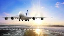 Airline Industry News And Stocks To Watch
