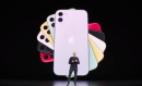 Apple reveals iPhone 11, iPhone 11 Pro, and iPhone 11 Pro Max
