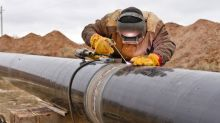 Pembina Pipeline Corp.'s Earnings and Development Plans Remain on Track