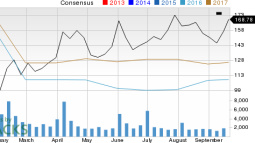 5 Biotech Stocks to Watch as Interest in NASH Increases