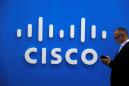 Cisco is ordered to pay $1.9 billion in U.S. patent lawsuit, plans appeal