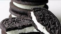 Study: Oreos Are as Addictive as Cocaine