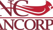 BNC Bancorp Announces Earnings for First Quarter 2017