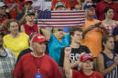 ?I am disgusted?: New Yorkers react to Trump telling congresswomen to ?go back? to their countries