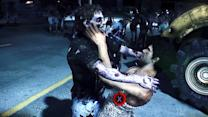 Dead Rising 3 Hasn't Lost its Sense of Humor