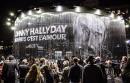 Johnny Hallyday: Un spectacle hommage débutera fin 2019 à Paris