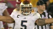 Manti Te'o: Victims of Alleged Hoaxster